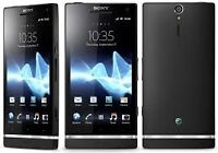 Wanted to buy  xperia sp