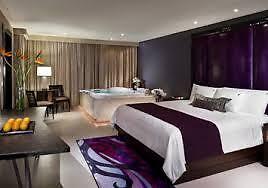 HardRock Hotel, Cancun, Mexico  save $$$ free mani/pedi/massage Regina Regina Area image 3
