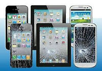 Oakville Central Repair & Unlock Service For ALL Smartphones