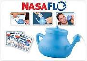 Nasal Wash
