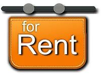 IM LOOKING TO RENT A SMALL HAIR SALON OR BEAUTY ROOM -competitive rates Bristol Area