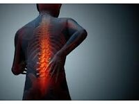 Sports Deep Tissue Massage Relaxing Mixt Massage SEE REVIEWS ON PHOTOS