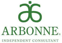 Arbonne - The Best of Nature and Science for a healthier YOU