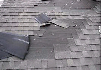 Affordable roofing quality work call today for a free quote