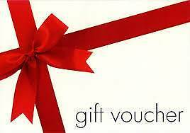 Guitar Lesson Gift Vouchers Strathmore Moonee Valley Preview