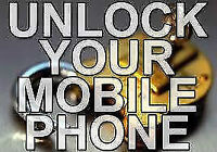 SAMSUNG GALAXY S6 S5,S4,S3,NOTE 4,NOTE 3,IPHONE 4,5,6 UNLOCKING