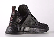 Brand New Adidas NMD XR1 Triple Black PK Leederville Vincent Area Preview