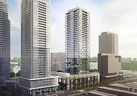 Beacon Condo at 5200 Yonge  street,Direct Access to North York C
