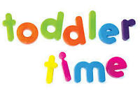 Toddler Care Available -Book a tour- Power Glen Early Learning