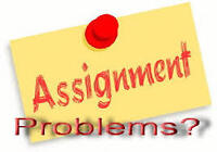 Montreal's #1 ESSAY Writing Service - INSTANT RESPONSE