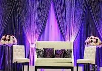 glamorous Event Decor! Last minute booking? No problem!