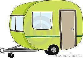 WANTED Caravan or Poptop Henley Beach South Charles Sturt Area Preview