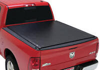 Tonneau Cover, pick up full size