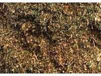 Fresh Wood Chip Castlewellan Area ONLY
