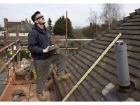 Roofer Required Croydon