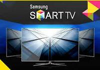 RÉPARATION TV À DOMICILE : SMARTV-PLASMA- LCD-PROJECTION