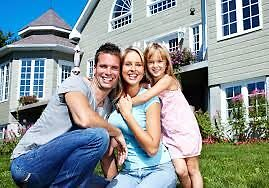 WORK WITH A MORTGAGE BROKERAGE THAT CAN GET THE MONEY YOU NEED