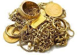 nous achetons vos bijoux en or peu importe leur état. Comptant Illimite.com 268 king ouest Sherbrooke