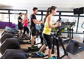 BAILEY FITNESS GYM MEMBERSHIP FOR 11 MONTHS. Cannington Canning Area Preview