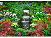 assistant gardener / landscaper & sub contractors Hertfordshire, Welwyn Garden City