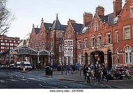 Marylebone flats Available to rent in W1/W2/NW1/NW8/ WC1/WC2/EC 1/EC2/EC3/EC4/SW1 ZONE1