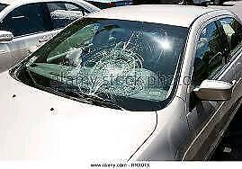Car glass replacement Cadishead