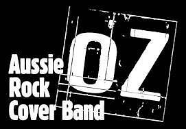 Oz - Aussie Rock Cover Band Lilydale Yarra Ranges Preview
