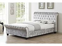 BEST QUALITY ALL KINDS OF FURNITURE BEDS, MATTRESS, SOFA, TABLES, CHAIRS, DRAWERS, WARDROBES