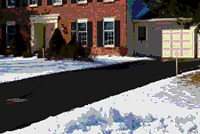 SNOW REMOVAL DRIVEWAYS/WALKWAYS/ROOFS/RINKS CALL FOR quote