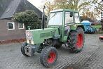 Tractoren via www.epic-auctions.com start 8 december