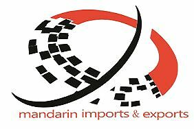 mandarinimportsexports