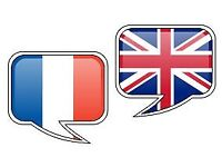 French/ English Language Exchange