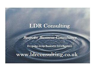 Business plans & start-up advice