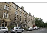 Three bedroom HMO flat next to Meadows available now
