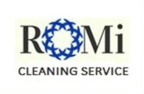 RoMi - Brazilian Cleaning/Housekeeping Service Waverley Eastern Suburbs Preview