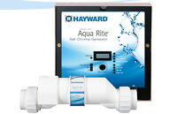 SALT WATER SYSTEMS & REPLACEMENTS CELLS ON SALE!!!