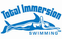 Total Immersion Swimming Lessons New Classes in April