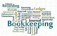 Smart Bookkeeping Services - Small Business Specialist
