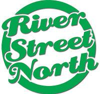 River Street North