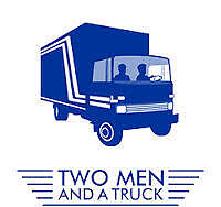 TWO MEN AND TRUCK $75/HR SHORT NOTICE WELCOME 226-444-0331