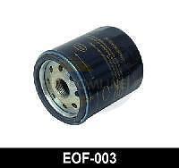 Rover 25 45  1.4 1.6 1.8  16V K series Oil Filter