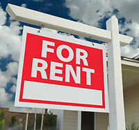 RENTAL INCENTIVES 1 and 2 Bedroom Apartments