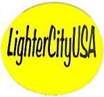 LighterCityUSA