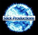 slickproductions
