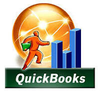Accounting Software Course-Quickbooks and SAGE 50
