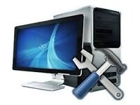 Computer Repairs, Training and Local Business I.T. Assistance and Advice