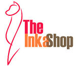the_inka_shop