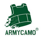 armycamousa