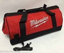 "Milwaukee 24"" tool bag brand new"