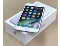iPhone 7 Plus ee